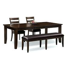 Dining Room Tables Columbus Ohio Kitchen Table Store Large Size Of Stores Rooms