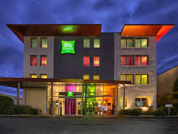 chambre d hote bethune hotel in bruay la buissiere ibis styles bethune bruay
