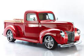 1940 Ford Pickup   Hot Rods-Other   Pinterest   Ford, Ford Trucks ... 1940 Ford Pickup Deluxe Stock 40fordpu For Sale Near Sarasota Fl Amazoncom Beyond The Infinity Truck Texaco With Streetside Classics Nations Trusted Ford Pick Up Ertl Collections 125 Prestige Series Pick Allsteel Restored V8 Engine Swap Sale Classiccarscom Cc1105439 Hot Rod Network Rat A Very Ratty At The Flickr Franklin Mint Precision Models Black 124 Pickup Street Rod Truck Wallpaper 1664x936 1019583 Different Point Of View