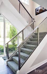 Simple Balcony Grill Design Stainless Steel Stair Railing Designs ... Chic Balcony Grill Design For Indoor 2788 Hostelgardennet Modern Glass Balcony Railing Cavitetrail Railings Australia 2016 New Design Latest Used Galvanized Decorative Pvc Best Of Simple Grill Designers Absolutely Love Whosale Cheap Wrought Iron Villa Metal Grills Designs Gallery Philosophy Exterior Lightandwiregallerycom Wood Stainless Steel Picture Covered Eo Fniture Front Different Types Contemporary Ipirations Also Home Ideas And