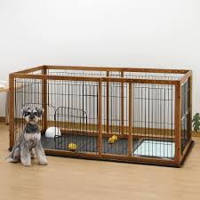 Fence : Dog Fence Ideas Stimulating Dog Fence Design Ideas ... Best 25 Backyard Dog Area Ideas On Pinterest Dog Backyard Jumps Humps Fence Youtube Fniture Divine Natural For Pond Cool Ideas Ear Fences Like This One In Rochester Provide Costeffective Renovation Building The Part 2 Temporary Fencing Diy Build Dogs Fence To Keep Your Solutions Images With Excellent Fences Cattle Panel Panels Landscaping With For Dogs Tywkiwdbi Taiwiki Patio Easy The Eye