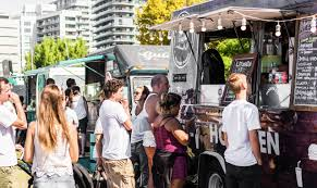 4 San Francisco Food Trucks That Have Turned Into Successful ... Mollys Milk Truck Brings Its Comfort Food To Brooklyn And More Born In Ny Mobile Kitchen Solutions Food Trucks Carts Editorial Image Image Of Thai Tourism 56276020 Gallery 2017 Wam Trucks The Annual Wchester Arts Coolest Stockholm Blog Brewery Athletic Club Gets Eater Houston Laura B Weiss Economist Media Centre State Why Owners Are Fed Up With Outdated New York Street Stock Photos