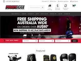 Big W Free Delivery Promo Code & Coupon Codes 2019 Coupons Lauras Boutique Coupon Code 2019 Youtube Laura Coupon Code October Up To 70 Off Firstorrcode Best Practices For Using Influencer Promo Codes Ppmkg Clothing Codes Discounts And Promos Wethriftcom Design Hotel In Madrid Room Mate Bwi Sallite Parking Monurol Discount Card Dottie Couture Similar Stores Brands Review Little Usa 20 Pictures Ideas On Stem Education Caucus Stampers Best Miami Car Rental Coupons Budget