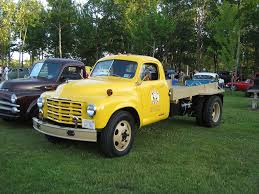 1950 Studebaker 2R16A 1½-ton Truck | This Is One Of The 1,80… | Flickr Photo Gallery 1950 Studebaker Truck Partial Build M35 Series 2ton 6x6 Cargo Truck Wikipedia Sports Car 1955 E5 Pickup Classic Auto Mall Amazoncom On Mouse Pad Mousepad Road Trippin Hot Rod Network 3d Model Hum3d Information And Photos Momentcar Electric 2017 Wa__o2a9079 Take Flickr 194953 2r Trucks South Bends Stylish Hemmings 1949 Street Youtube