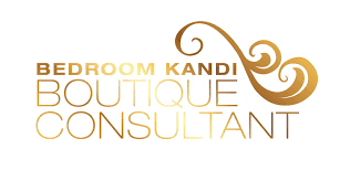 Bedroom Kandi Boutique Parties Photos And