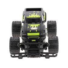Smart Watch Voice Control Car RC Monster Off-Road Truck Vehicle For ... Davis Auto Sales Certified Master Dealer In Richmond Va 2013 Electric Smtcar Shop Remo Hobby 4wd Rc Brushed Car 1631 116 Scale Offroad Short 49 Monster Truck Wallpapers On Wallpaperplay Ole The Best Ever 1299 Mt Fiat Abarth 500 News Weekly Smart Forjeremy Dacia Sandero Christmas Gifts Craziest Trucks Of All Time Cool Rides Online 9125 Xinlehong 110 Sprint Off Road Erevo Vxl Brushless With Tqi 24ghz Kid Rideons Explode Cars Tractors Monster Trucks Smart Watch Voice Control Offroad Vehicle For