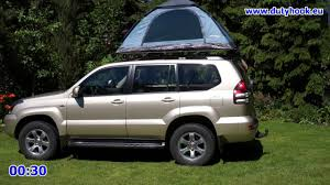 Self Made Car Rooftop Tent Set Up In 2 Minutes - YouTube My Diy Rooftop Tent Youtube Convert Your Truck Into A Camper Camping Camping And Cheap Car Setup Part 2 Dirt Road Campsite In The Press Napier Outdoors Diy Pvc Truck Mattress Tent Simply Trough Tarp Over See Series One Cap Selection Mx Dodge Pickup Bed Easy Utility Rack 9 Steps With Pictures 11 Best Roof Top Tents Toyota Tundra Images On Pinterest Ford Ranger Happy Birthday Ideas