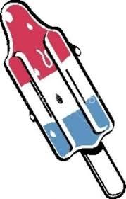 Popsicle clip art clipart 3