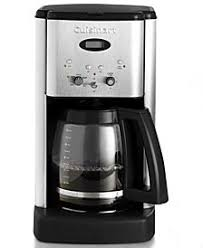 Cuisinart DCC 1200 Brew Central 12 Cup Coffee Maker