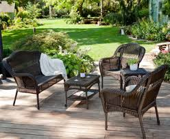 Big Lots Patio Furniture Cushions by Furniture Wonderful Outdoor Patio Furniture Sets Wonderful