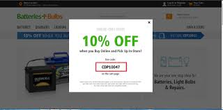 Batteries Plus Coupon Code 50 Off Talbots Coupons Promo Discount Codes Wethriftcom Dealigg Coupons Helpers Chrome The Perfect Cropchambray Top Savings Deals Blogs Dudley Stephens New Releases Coupon Code Kelly In The City Batteries Plus Coupon Code Discount 30 Off Entire Purchase Store Macys 2018 Chase 125 Dollars