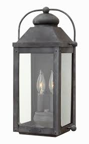 hinkley lighting outdoor lighting