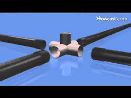 Heavy Bag Ceiling Mount Track by How To Build A Heavy Bag Stand Youtube