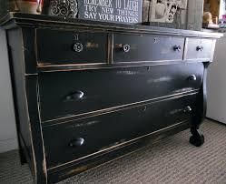 Black Dresser 5 Drawer by Black Dresser Drawer Food Facts Info