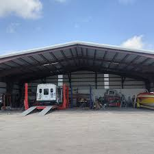 National Collision And Truck Center Inc. Trucks Killer Paint Airbrush Studio Lvo Truck Tuning Ideas Design Styling Pating Hd Photos Custom Painted Semi Truck Matterport Fleetworks Inc Onsite Fleet Maintenance Towing Trailers Industrial Power Equipment Serving Dallas Fort Worth Tx And Big Vehicle Paint Jobs Youtube Frugally Diy A Car For 90 The Steps To An Affordably Good Spray Booth Specialists Blog Accudraft Booths Steel Parts White Mule Cool Semitrucks Job Brilliant Chrome Bad Ass Semitruck Body Repair Oakwood Il Todds Auto