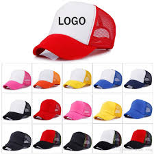Trucker Caps Advertising Sun Mesh Cap Election Hats Activities Blank ... Truck Hat Rack Cosmecol Cowboy Hat Rack For Truck New Home Plans Western Cowboyhutrack Zuhause Inspiration Design The Saver Vehicle Made In Usa Coat And Caprac On Ford Ideas Souffledeventcom Are Commercial Division Rt Series Cap Trucks Accsories Roof From Xterra Nissan Frontier Forum Rhino Racks Topper Ladder World Shop Hauler Prorac Contractor Universal Steel Truckcap Camper Shell With Thule Podium Base