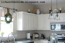 kitchen pendant light kitchen sink zitzat pictures of