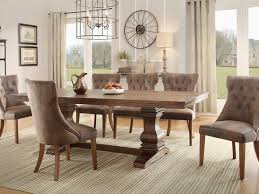 Centerpiece For Round Dining Table Pretty Glamorous Room Art Ideas In Conjunction With The Best Option