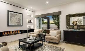 100 Luxury Homes Designs Interior Monaco Faultless Home Design McDonald Jones