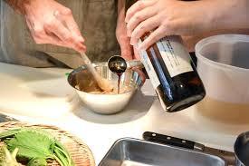 cours de cuisine japonaise cours cuisine dunkerque faire un cours de cuisine japonaise a