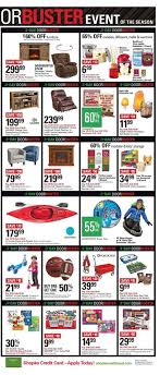 Current Shopko Flyer 12.13.2018 - 12.15.2018 | Weekly-ads.us Big Joe Megahh Bean Refill 100 Liter Single Pack Walmartcom Shopko Facebook Sh Current Flyer 11252018 11282018 Weeklyadsus 112018 11232018 650231968695 Upc Comfort Research Dorm Bag Chair Shop Baxton Studio Phanessa Midcentury Brown Faux Leather Accent Bedding Ideas New Bed In A For Vintage House Decobed 102019 02132019 Srtmax Products Pinterest Bag Ottoman Ediee Home Design Chairs Allstar Baseball Shopkocom Kids Room