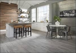 armstrong groutable vinyl tile floor tiles vinyl on floor in