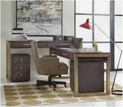 Murtsoft.com   Home Office Furniture   Office Chairs Fniture Homewares Online In Australia Brosa Brilliant Costco Office Design For Home Winsome Depot Desks With Awesome Modern Style Computer Desk For Room Chair Max New Chairs Ofc Commercial Pertaing Squaretrade Protection Plans Guide How To Buy A Top 10 Modern Fniture Offer Professional And 20 Stylish And Comfortable Designs Ideas Are You Sitting Comfortably Choosing A Your