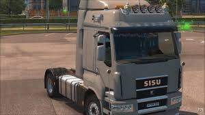 SISU R500, C500 & C600 Truck + CABIN ACCESSORIES DLC - Mod For ... Semi Truck Cab Stock Photo Image Of Semi Number Merchandise 656242 Nikola Corp One Old Style Classic Orange Day Cab Big Rig Power Truck Tractor This Is The Tesla The Verge Volvo Fh12 460 Silver Tractorhead Euro Norm 2 13400 Bas Trucks Modern Big Rig Long Stock Photo Royalty Free 1011507406 Inside A Old Cabover Sleeper Above Snake In How To Get Rid This Uninvited Tchhiker Streamlined Design With Comfortable Cabin And
