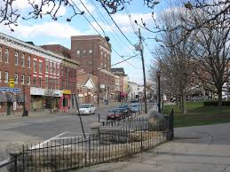 Newton, New Jersey - Wikipedia Key Cstruction We Build A Lot Of Things But Mostly We Clifton Merchant Magazine August 2006 By Coolcat433s Most Recent Flickr Photos Picssr Lease Retail Space In Commons On 160 Kingsland Rd Rutts Hut Home The Ripper Retail Real Estate For Metro Ny Barnes Noble My Favorite Teacher Contest Announced Why Must Save Black Bookstores Ebony