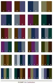 Best 25 Cmyk Color Chart Ideas On Pinterest