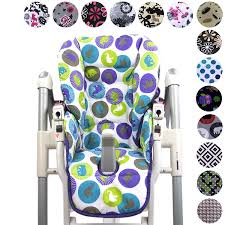 Baby Booster Seat, Infant Toddler High Chair Toddler Chair ...