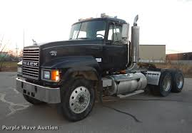 2001 Mack CH613 Semi Truck | Item J5605 | SOLD! December 28 ... Is This A B71 Antique And Classic Mack Trucks General Vintage For Sale Truck Pictures Memories Stock Photos Images Alamy Replacement Suspension Parts Stengel Bros Inc Dump View All Buyers Guide Mack Med Heavy Trucks For Sale Muscle Car Ranch Like No Other Place On Earth 2015mackgarbage Trucksforsalerear Loadertw1160292rl Used Truckdriverworldwide