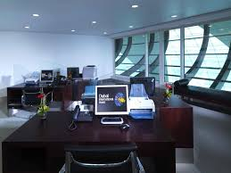 Hotel Front Office Manager Salary In Dubai by Dubai Int Terminal Hotel Uae Booking Com