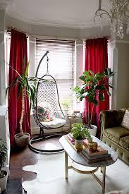 Ikea Sanela Curtains Grey by Best 25 Small Pencil Pleat Curtains Ideas On Pinterest Pencil