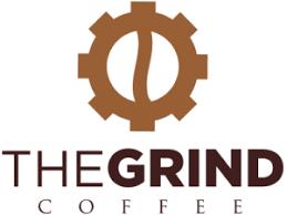The Hub Grind Coffee