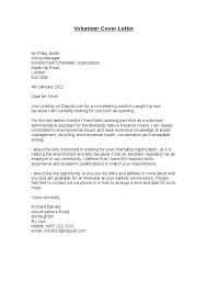what is the purpose of a cover letter purpose of cover letter for