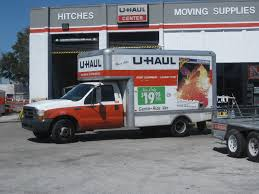 U-Haul Ford F-350 Rental Truck | Adventure Across America #8… | Flickr Authorized Uhaul Dealer Rio Hondo Loyal Customers Love New Rentals Dillingham Blvd Self Storage U Haul Truck Video Review 10 Rental Box Van Rent Pods To Go Where No Moving Truck Has Gone Before My Uhaul Storymy Moving Trucks Pickups And Cargo Vans Of Takoma Park 6889 New Hampshire Ave Rentals American Towing Tire The We Rented To Move Our Stuff P Flickr Ups Drivers In Trucks Scare Residents On Alert For Package Best 25 A Ideas Pinterest Easy Ways Move Using Equipment Information Youtube How 14 Ford
