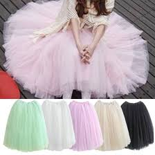 compare prices on sun skirt online shopping buy low price sun
