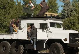 Surplus Military Vehicles Outfitted For Offroad Motorhome, RV ... Image From Httpwestuntyexplorsclubs182622gridsvercom For Sale Lance 855s Truck Camper In Livermore Ca Pro Trucks Plus Transwest Trailer Rv Of Kansas City Frieghtliner Crew Cab 800 2146905 Sporthauler Pdonohoe Hallmark Everest For Sale In Southern Ca Atc Toy Hauler 720 Toppers And Trailers Palomino Maverick Bronco Slide Campers By Campout 2005 Ford E350 Box Diesel Only 5000 Miles For Camplite 57 Model Youtube Truck Campers Welcome To Northern Lite Manufacturing Rentals Sales Service We Deliver Outlet Jordan Cversion 2015