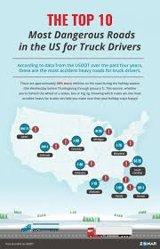 Top 10 Most Dangerous Roads For Truck Drivers In The U.S. Presented ... Daihatus Truck Amber Dugger Volvo Trucks Vera Is Electric Autonomous And It Could Change Into A Truck Obama Hope Parodies Funny Pictures Solved A Of Mass 2000 Kg Travels East In The Posit Im Autobot Changes Change Obama Poster Parody Awesome Simulation Of Ctortrailer System Stability Change Into Five Die As Crashes Electricity Workers 10 Facts About The Dodge D100 Sweptside Dodgeforum Nyct Subway On Twitter Details About Service Impacting N Obey Art Kids Hoodie Custoncom Moving House Tips Transporting Trampolines Premier