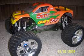 Should I Trade My Cen Genesis GST 7.7 For A Savge 25 - R/C Tech Forums Cen Racing Gste Colossus 4wd 18th Scale Monster Truck In Slow Racing Mg16 Radio Controlled Nitro 116 Scale Truggy Class Used Cen Nitro Stadium Truck Rc Car Ip9 Babergh For 13500 Shpock Cheap Rc Find Deals On Line At Alibacom Genesis Rc Watford Hertfordshire Gumtree Racing Ctr50 Limited Edition Coming Soon 85mph Tech Forums Adventures New Reeper 17th Traxxas Summit Gste 4x4 Trail Gst 77 Brushless Build Rcu Colossus Monster Truck Rtr Xt Mega Hobby Recreation Products Is Back With Exclusive First Drive Car Action