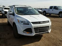 100 Trucks For Sale Corpus Christi The Informations If You Buying Used Cars By Owner In