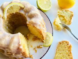 rezept für zitronenkuchen ohne ei