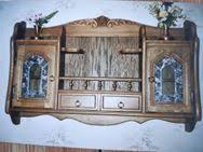 gebrauchte möbel kaufen verkaufen in pforzheim markt de