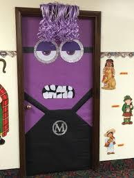 Classroom Door Christmas Decorations Ideas by Images About Teacher Door Decoration Ideas On Pinterest Classroom