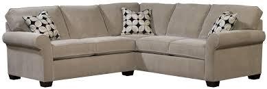 Broyhill Cambridge Queen Sleeper Sofa by Broyhill Ava Sleeper Sofa Memsaheb Net
