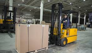 Forklift Operators Training | Kishwaukee College Powered Industrial Truck Traing Program Forklift Sivatech Aylesbury Buckinghamshire Brooke Waldrop Office Manager Alabama Technology Network Linkedin Gensafetysvicespoweredindustrialtruck Safety Class 7 Ooshew Operators Kishwaukee College Gear And Equipment For Rigging Materials Handling Subpart G Associated University Osha Regulations Required Pcss Fresher Traing Products On Forkliftpowered Certified Regulatory Compliance Kit Manual Hand Pallet Trucks Jacks By Wi Lift Il