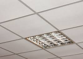 Styrofoam Ceiling Panels Home Depot by Suspended Ceiling Tiles Botunity