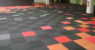 notable best vacuum for indoor outdoor carpet tags best outdoor