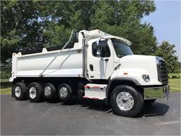 2016 Freightliner For Sale ▷ Used Trucks On Buysellsearch Car Hauler Truck Driving Jobs Cdl Job Now F650 Crew Cab Cat Allision Automatic Shot Hot Shot 1999 Ford F550 Super Duty Tractor With Sleeper Equipment Srt The Wkhorse Diessellerz Blog Scountry Trailers 4 Standard And Custom Atlantic Tiltload Limited Transportation Of Industrial Hot Shot Trucks May 2017 Auto Sales Outsells Gm By 3762 Automobile Magazine